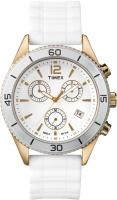 Наручные часы Timex T2n827