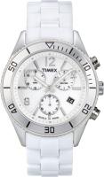 Наручные часы Timex T2n868