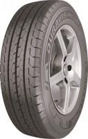 Шины Bridgestone Duravis R660 195/75 R16C 107R