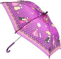Зонт Airton 1551-3