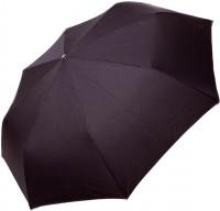 Зонт Doppler 74366
