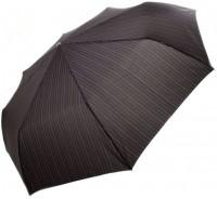 Зонт Doppler 74367N1