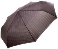 Зонт Doppler 74367N4