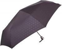 Зонт Doppler 74669BU