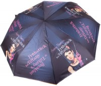 Зонт Doppler 74457