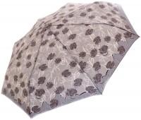 Зонт Doppler 74665GFGFL
