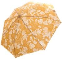 Зонт Doppler 74665GFGGZ