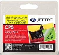 Картридж Jet Tec CP5