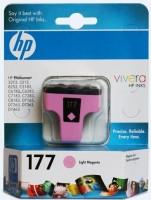 Картридж HP 177 C8772HE