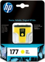 Картридж HP 177 C8773HE