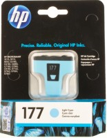 Картридж HP  177 C8774HE