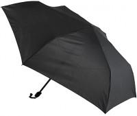 Зонт Zest 23510