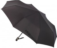Зонт Zest 13810