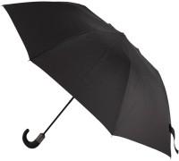 Зонт Zest 42920