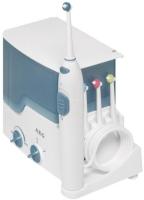 Электрическая зубная щетка AEG MD 5503