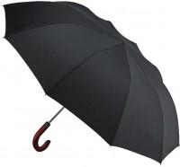 Зонт Zest 42660