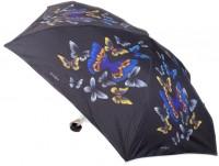 Зонт Zest 55516-6
