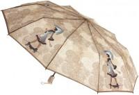 Зонт Zest 239666
