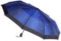 Зонт Zest 23966-7