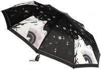 Зонт Zest 23966-10
