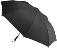 Зонт Zest 42650