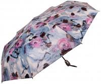 Зонт Zest 23992