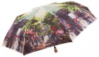 Зонт Zest 23625