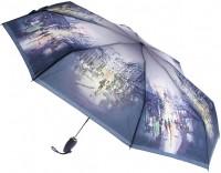 Зонт Zest 247555