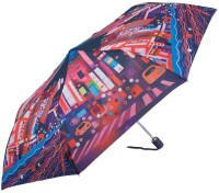 Зонт Zest 23715