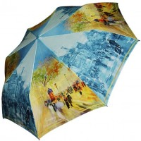 Зонт Zest 23945
