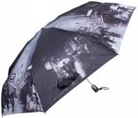 Зонт Zest 24985