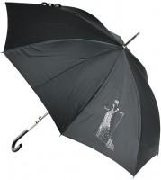 Зонт Zest 51621