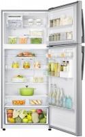 Фото - Холодильник Samsung RT53H6300EF