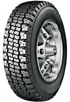 Шины Bridgestone RD-713 Winter 195/70 R15C 104Q