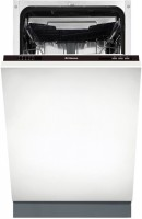 Фото - Встраиваемая посудомоечная машина Hansa ZIM 4757 EV
