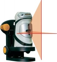 Нивелир / уровень / дальномер Laserliner SuperCross-Laser 2