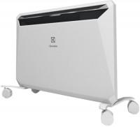 Конвектор Electrolux ECH/R-1500 E
