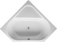 Ванна Duravit D-Code 140x140