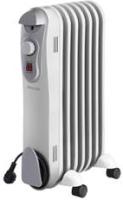 Масляный радиатор Sencor SOH 3007 BE