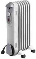 Фото - Масляный радиатор Sencor SOH 3009 BE