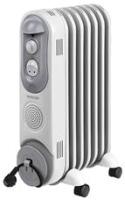 Фото - Масляный радиатор Sencor SOH 4009 BE