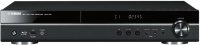 DVD/Blu-ray плеер Yamaha BRX-610