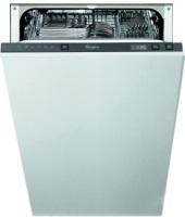 Фото - Встраиваемая посудомоечная машина Whirlpool ADGI 851