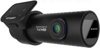Видеорегистратор BlackVue DR650GW-2CH