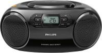 Аудиосистема Philips AZ-320