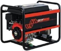 Электрогенератор GENMAC Click 5000R
