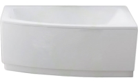 Ванна Aquaform Arcline Asym 150x70