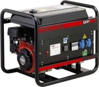 Электрогенератор GENMAC Combiplus 4200R