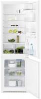 Фото - Встраиваемый холодильник Electrolux ENN 2801