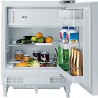 Встраиваемый холодильник Candy CRU 164 E